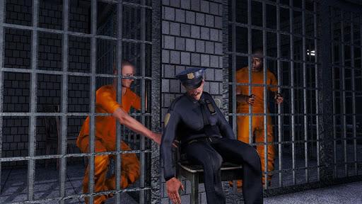 Prison Escape Stealth Survival Mission 1.7 Screenshots 3