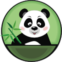Color Panda - Free Brainstorming Puzzle Game icon