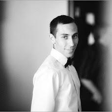 Wedding photographer Anton Gumen (gumen). Photo of 19.10.2013