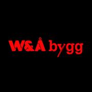 App W&Å Bygg APK for Windows Phone