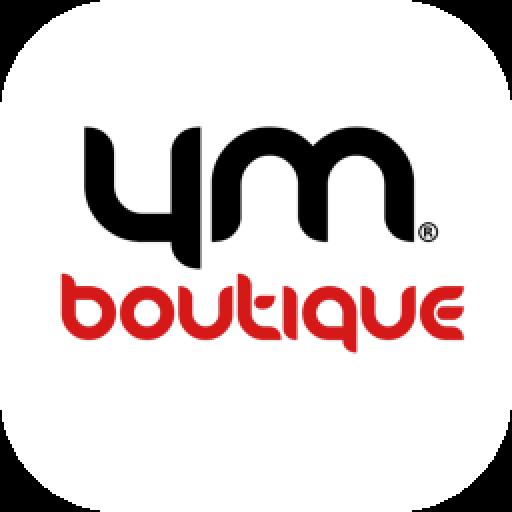 Yozmont Boutique