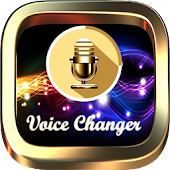 Best Voice Changer crazy