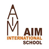Aim International School