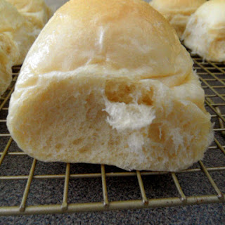 No Yeast Dinner Rolls Flour Recipes.