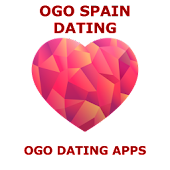 Spanish Dating Site - OGO