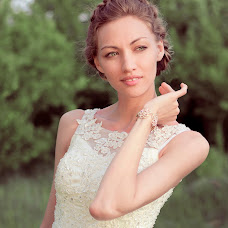 Wedding photographer Tatyana Recer (retcet). Photo of 22.09.2014