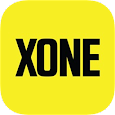 XONE icon