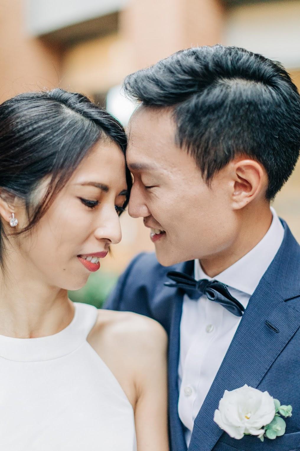 台大明達館婚禮,Living One 美式婚禮,小型婚禮派對,美式婚攝,AG婚攝,Amazing Grace攝影美學