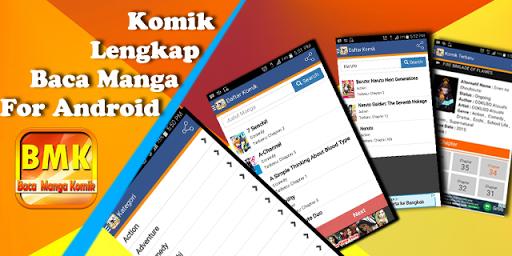 玩免費漫畫APP|下載Manga Read Popular app不用錢|硬是要APP