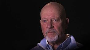The Atlanta Serial Killer: The KKK Connection? Pt. 2 thumbnail