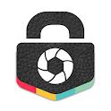 LockMyPix Secret Photo Vault: Hide Photos & Videos icon
