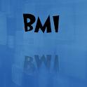 BMI DIET icon