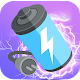 Download Save Battery Life &Max battery save, Fast charging For PC Windows and Mac