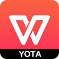 金山WPS Office Yota专版