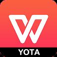 金山WPS Office Yota专版 icon
