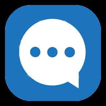 Mini Messenger for Facebook