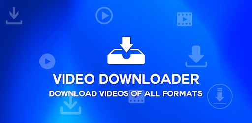 Download All Videos - Video Downloader 2018 - Apps on Google Play