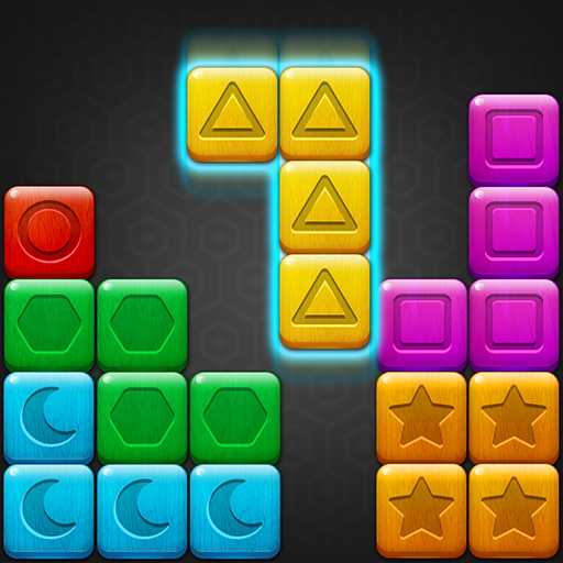 Toy Block Puzzle (game)