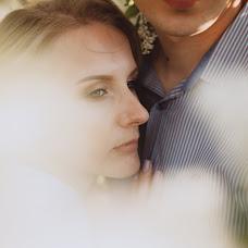 Свадебный фотограф Максим Рогулькин (MaximRogulkin). Фотография от 23.05.2018