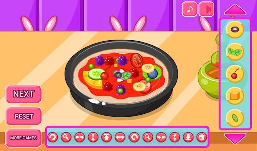 免費下載休閒APP|披萨快餐店 app開箱文|APP開箱王