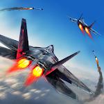 War Plane 3D -Fun Battle Games 1.1.1 (Free Shopping)