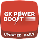 GK PowerBoost: Current Affairs icon
