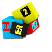 flipkart baffle