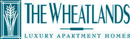 The Wheatlands Apartments Homepage