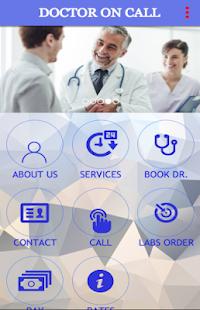 Medical Tourism India-Top Hospitals-Register. - náhled