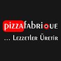 Pizza Fabrique icon