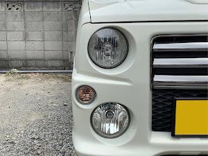ムーヴ L900Sのカスタム事例画像 いずみさんの2020年05月01日01:18の投稿