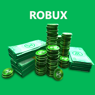 App Calculator for Robux Free APK for Windows Phone