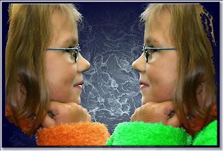 Photo: 2003 11 01 - R 03 10 25 870 w - D 035 - grüne Liese