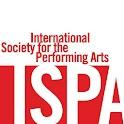ISPA Congress icon
