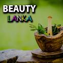 Beauty Lanka icon