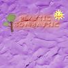 Plastic Bombastic APK