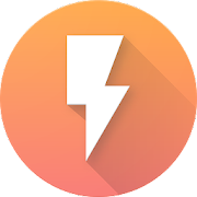Download Booster - download manager & accelerator