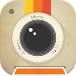 Photo Effects - Selfie Editor 1.1 Apk