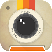 Photo Effects - Selfie Editor