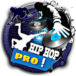 Hip Hop Beat Maker - PRO 1.2 (Paid)