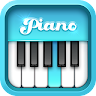 com.pianogames.free.tiles