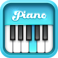 Piano Keyboard - Free Simply Music Band Apps APK