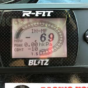 オデッセイ RB3 アブソルート 2008年式のカスタム事例画像 かなチンさんの2018年09月23日17:07の投稿