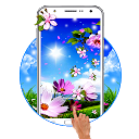Paperland Pro Live Wallpaper Apps On Google Play