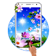 Spring Flow.. file APK for Gaming PC/PS3/PS4 Smart TV
