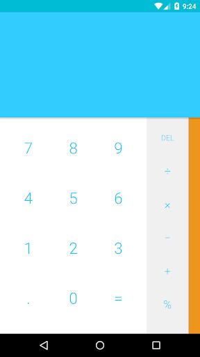 Viet Calculator -Máy tính Việt