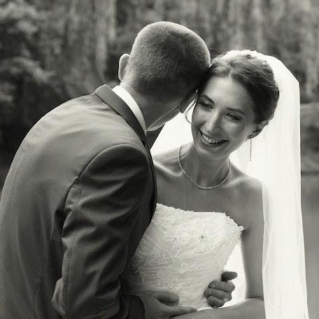 Wedding photographer Anastasiya Alekminskaya (StasyaAlek). Photo of 27.08.2016