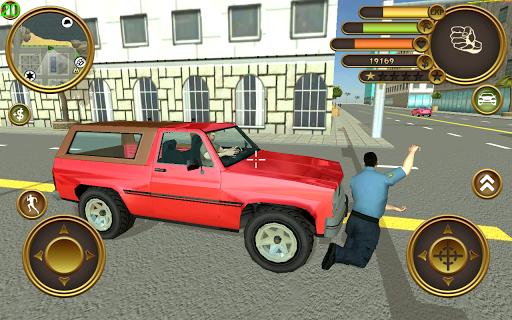 Miami Crime Police 1.2 screenshots 11