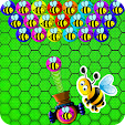 Bees Pop file APK for Gaming PC/PS3/PS4 Smart TV