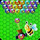 Bees Pop